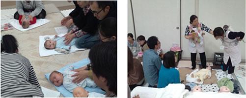 2014_iiosan_morioka2